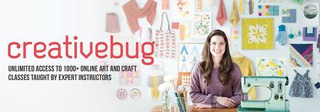 Creative-Bug-670x235.png
