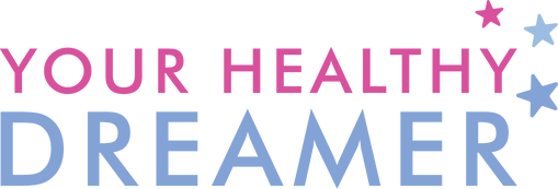 Logo.YourHealthyDreamer (1).png