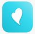 Beanstack_App_Logo.png