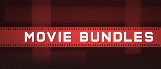 movie_bundles.jpg