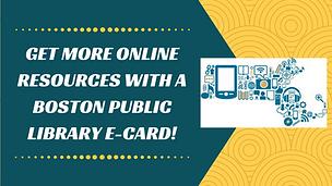 boston-public-library-e-card_1.png