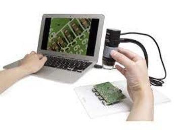 digital_microscope.jpg