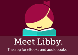 meet-libby.png