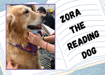 Zora the Reading Dog.png