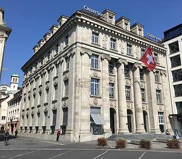 CS Luzern
