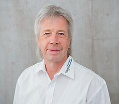 Heinz Meier.jpg