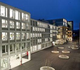 Technopark_Winterthur.jpg