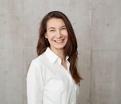 Claudia Baumann-Sestito.jpg