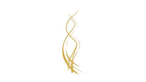 Logo 4 Web Large.png