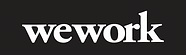 we work logo.webp