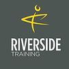 riverside training logo 2.png