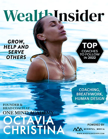 Octavia Christina - Wealth Insider.jpg