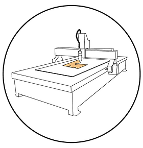 manufacturing-icon.png
