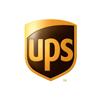 ups-sm.png