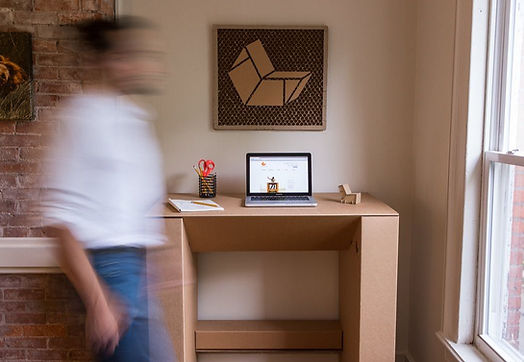 standing-desk.jpeg