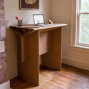 Standing Desk 3.jpg