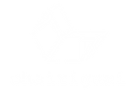 chairigami-logo-white.png