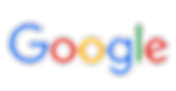 google-sm.png