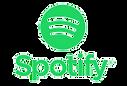 spotify-sm.png