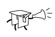 sketch-broadcast.png