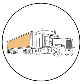 truck-outline.png