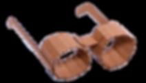 cardboard%20glasses_edited.png