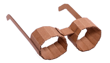 cardboard%20glasses_edited.png