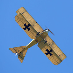 n-C-Konrad-Lagger---Brandenburg-C.1-Piec