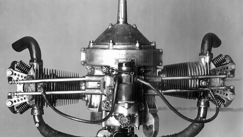 Daimler F 7502
