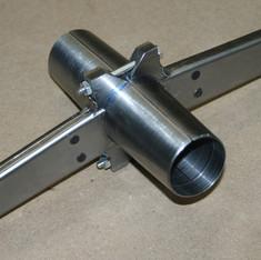 Bleriot XI2 (34).jpg