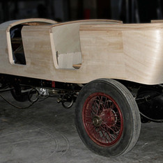 Austro Daimler 35hp (10).jpg