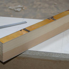 Materialprüfung-(5).jpg