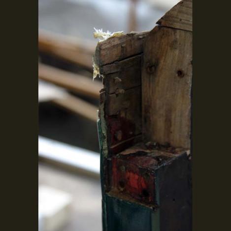 Austrodaimler-6.17_947.jpg