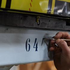 Voisin-C4S-003.jpg