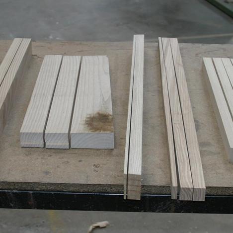Materialprüfung-(3).jpg