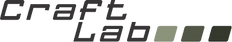 CraftLab_Logo_Masked_grün.png