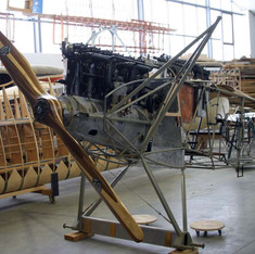 Fokker-DVII_999.jpg