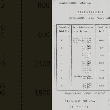 archiv-(4).jpg