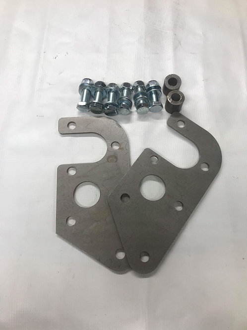 Type 1 Drop Plates V2