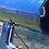 Thumbnail: Swamp Cooler Prop Rod