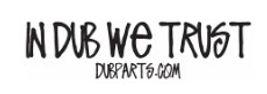Dub Parts.jpg