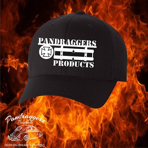 Beam Flex-Fit Hat