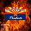 Thumbnail: Pandraggers Flag Sticker Set