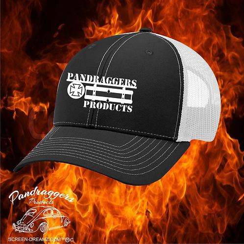 Beam Trucker Hat