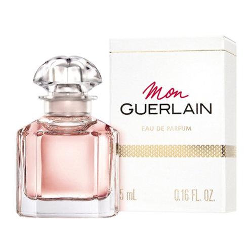 Guerlain Mon Guerlain EDP (5ml)