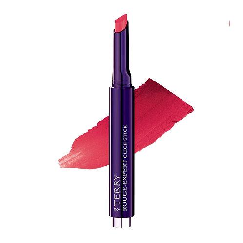 Byter Rouge Expert Click Stick Hybrid Lipstick 7.Flirt Affair (1.5G)