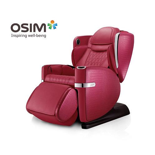 OSIM uLove 2 Massage Chair