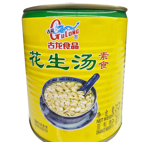 Gulong Peanut Soup 312g