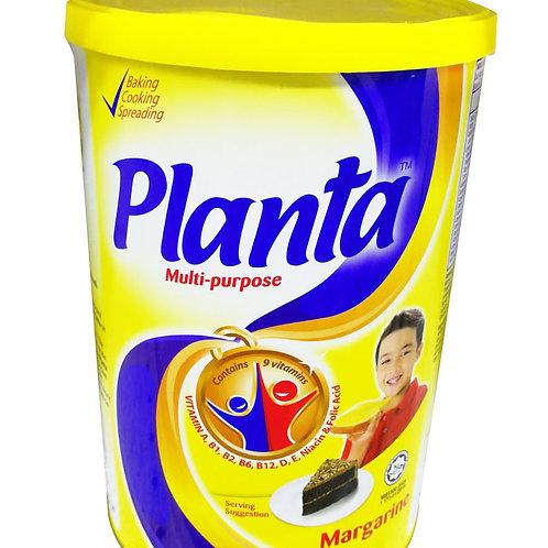 Planta Multi-Purpose Margarine 1kg
