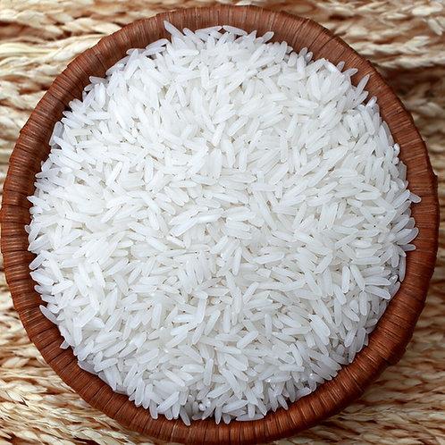 Thai Hom Mali Superior Fragrant Rice 5KG